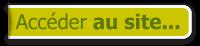 AccederAuSiteVert